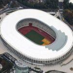 Olympische Spelen Tokyo 2020: greenwashing of oprecht groen?