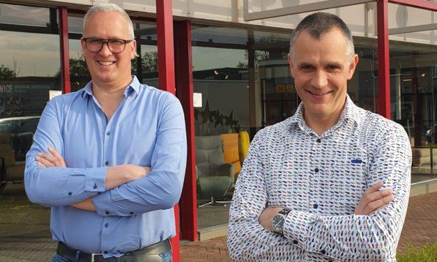 Joldersma Wonen – Schoonebeek: Afspraken maken met klanten is een blijvertje