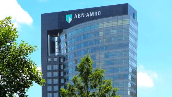 ABN Amro: 'Meubelen worden duurder, maar dit is nog niet te zien in de huidige grafieken'