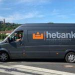 Het Anker steunt vluchtelingen in Griekenland met kleding