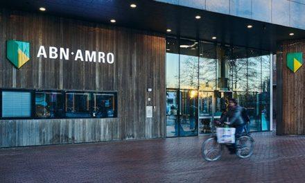 ABN Amro verhoogt woonmarktramingen