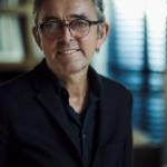 Het eftal van …… Marcel Wolterinck