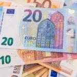 Consument gaat spaargeld beperkt uitgeven aan consumptie