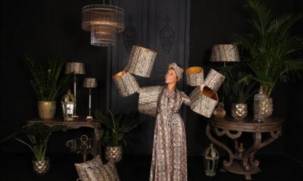 Huisshow bij Dutch Style met 5 sfeervolle kamers