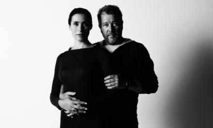 Marcel Wanders en Eric Kuster in lijst meest gezochte interieurontwerpers ter wereld, Philippe Starck numero uno.