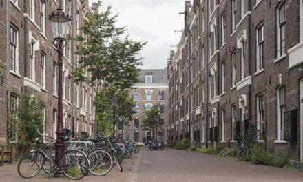 Groot aantal Nederlanders ontevreden over huidige woonsituatie