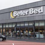 Beter Bed Holding introduceert Leazzzy: het slaapabonnement van Beter Bed
