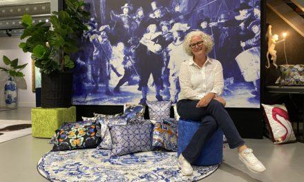 MONDiART verwelkomt Sales Manager Leanne van Doleweerd