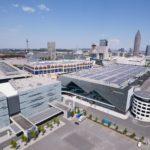 Heimtextil 2022: 93 procent bezoekers komt