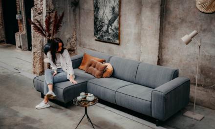 Le Chair is de exclusief importeur van Simone Albani Living Excellence
