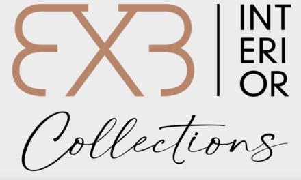 Nieuwe naam BXB Agenturen: BXB Interior Collections