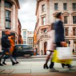 Hoe gaan winkels verder na de coronacrisis? Retail expert Harry Bijl vertelt..