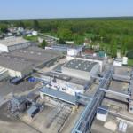 Recycling van matrassen nu realiteit met opstart van nieuwe RENUVA™-fabriek