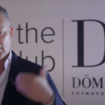 De bal is rond: vruchtbare projectsamenwerking Dôme Deco en KRC Genk