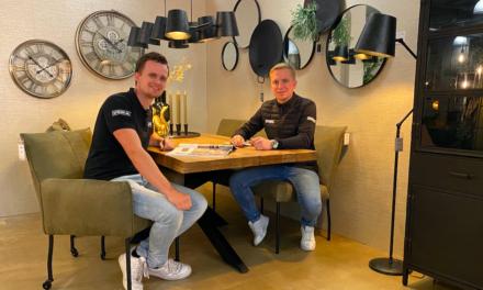 Woonwinkel Sfeer.nl opent nieuwe vestiging in Arnhem