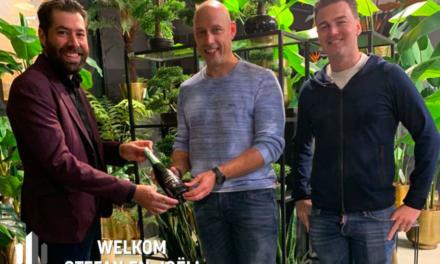 Nieuwe exposantvoor DailyTrade Fair Venlo
