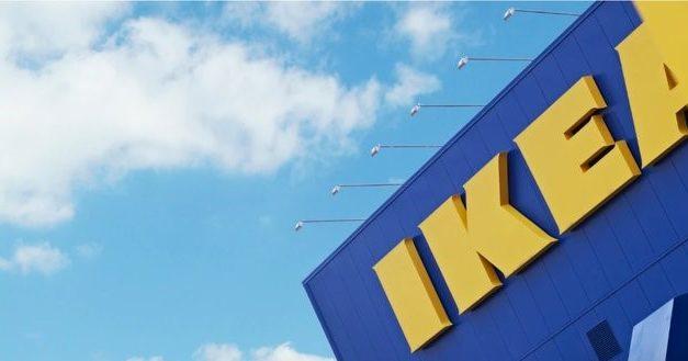 IKEA presenteert wereldwijde en Nederlandse verkoopcijfers