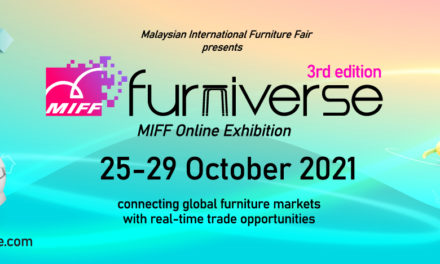 MIFF Furniverse gaat digitaal van start