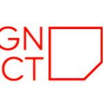 Design District 2021 nadert met rasse schreden!