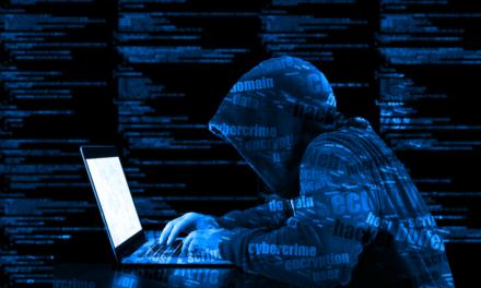 INretail: 'cyberveiligheid van de retail moet omhoog'