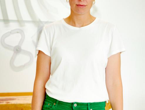 IKEA en Sabine Marcelis kondigen samenwerking aan en tonen kracht van licht