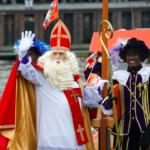 Nederlands e-commerce zet zich schrap voor decemberdrukte